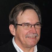 Ed Carr