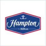 Hampton-Inn-Logo-Square